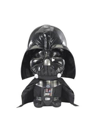 Star Wars Darth Vader 60cm Sesli Peluş-Disney